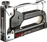 Механический степлер Bosch HT 14 (2.609.255.859) -