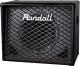Кабинет Randall RD112-V30 -