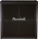 Кабинет Randall RV412A -