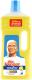 Чистящее средство для пола Mr.Proper Лимон жидкий (1.5л) -