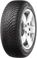Зимняя шина Continental WinterContact TS860 175/65R14 86T -