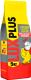 Клей для плитки Тайфун Люкс + Повышенной фиксации (5кг) -