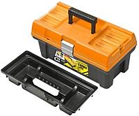 Ящик для инструментов Patrol Stuff Semi Profi Carbo 16