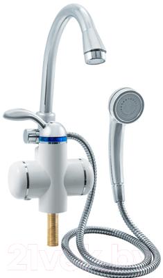 Кран-водонагреватель Unipump BEF-001-03