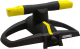 Дождеватель Karcher RS 120/2 (2.645-020.0) -