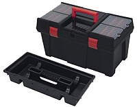 Ящик для инструментов Patrol Stuff Semi Profi 26