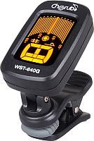 Тюнер Cherub WST-640G -