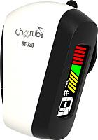 Тюнер Cherub ST-730 -