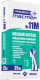 Клей для плитки Тайфун №11 М (25кг) -