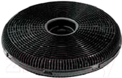 Угольный фильтр для вытяжки Best FCA190