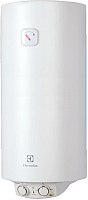 Накопительный водонагреватель Electrolux EWH 100 Heatronic DryHeat -