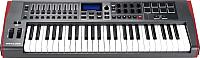 MIDI-клавиатура Novation Impulse 49 -