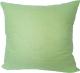 Подушка для сна Angellini Бамбук 4с4051ч 70x70 (зеленый) -