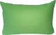 Подушка для сна Angellini Бамбук 4с4031ч 50x70 (зеленый) -
