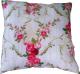 Подушка для сна Angellini 5с3605п 70x70 (желтый/розы) -
