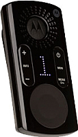 Рация Motorola CLK 446 0.5W -