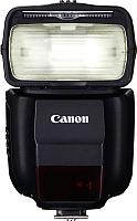 Вспышка молотковая Canon Speedlite 430EX III RT / 0585C011AA -