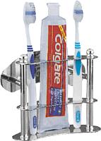 Держатель для зубной пасты и щётки Ledeme L102 -