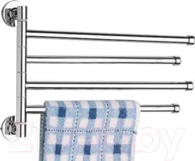 Держатель для полотенца Ledeme L114