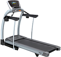 Электрическая беговая дорожка Vision Fitness TF20 Elegant -