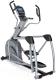 Эллиптический тренажер Vision Fitness S7100 HRT -
