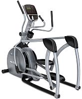Эллиптический тренажер Vision Fitness S60 -