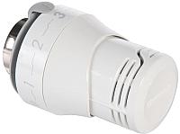 Головка термостатическая Comap Senso RI New R100100 -