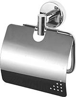 Держатель для туалетной бумаги Ledeme L1703 -