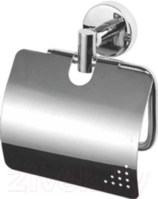 Держатель для туалетной бумаги Ledeme L1703