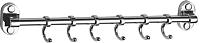 Крючок для ванны Ledeme L209-6 -