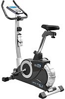 Велотренажер Oxygen Fitness Pro Trac II -