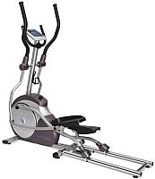 Эллиптический тренажер Oxygen Fitness EX-35FD HRC+ -