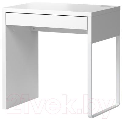 Письменный стол Ikea Микке 203.739.23