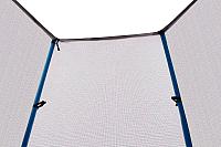 Защитная сетка для батута Sundays Acrobat-D490 (без металлических стоек) -