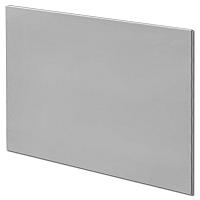 Экран для ванны Jacob Delafon Sofa E6D101RU-01 (боковой) -