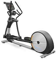 Эллиптический тренажер Bronze Gym E1001 Pro -
