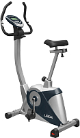 Велотренажер Carbon Fitness U804 -