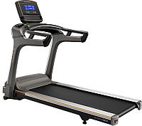 Электрическая беговая дорожка Matrix Fitness T70XR -