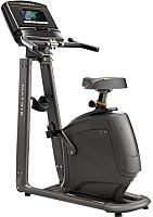 Велоэргометр Matrix Fitness U30XER -