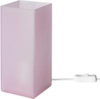 Прикроватная лампа Ikea Грёне 303.650.17 -