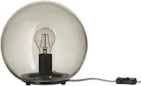 Прикроватная лампа Ikea Фаду 703.563.13 -