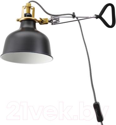 Бра Ikea Ранарп 703.610.03