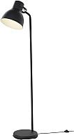 Торшер Ikea Хектар 703.604.52 -