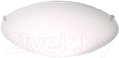Потолочный светильник Ikea Спэкка 903.675.46