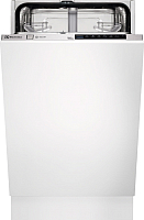 Посудомоечная машина Electrolux ESL94585RO -