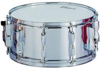Малый барабан Peace SD-111 -