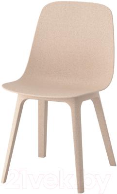Стул Ikea Одгер 203.599.98