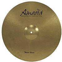 Тарелка музыкальная Amedia Thrace Splash 10