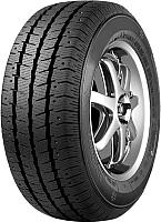Зимняя шина Torque WTQ6000 185R14C 102/100R -