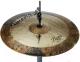 Тарелка музыкальная Amedia Tigris Hi-Hat 14